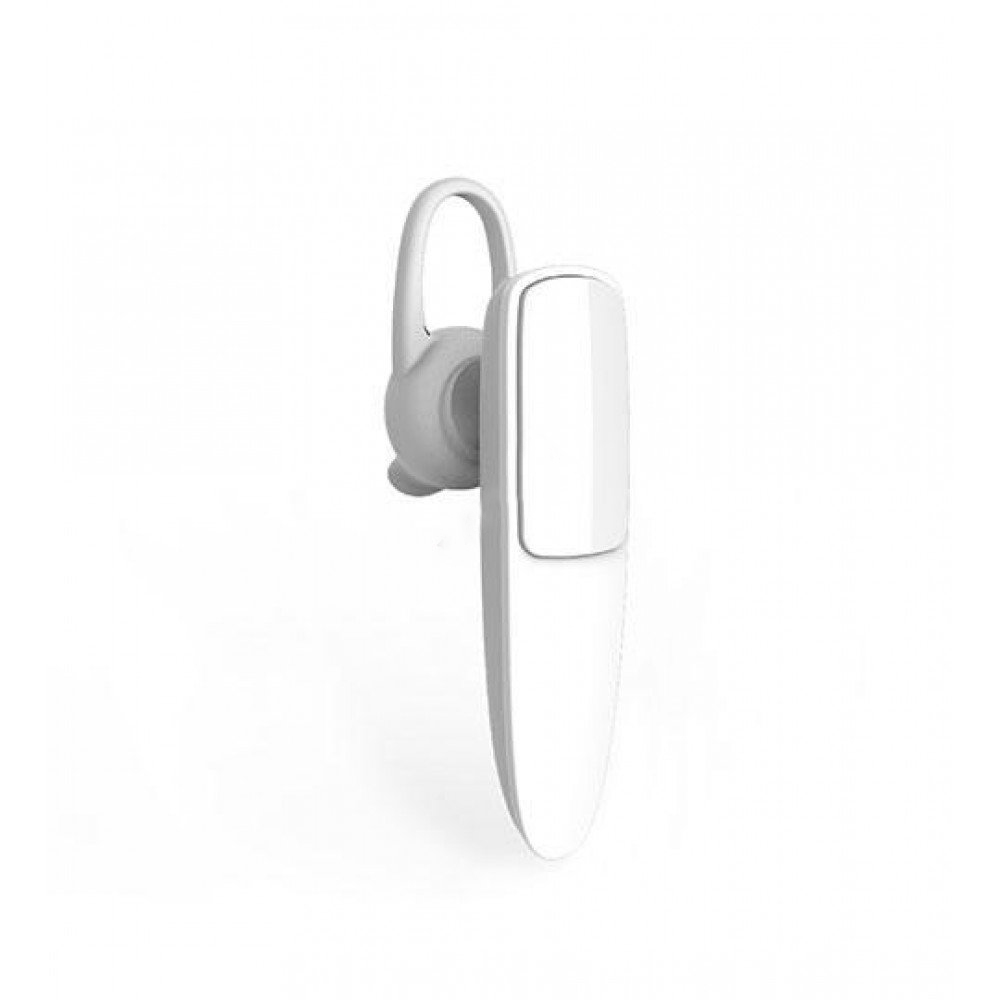 Remax RB-T13 High-definition call Bluetooth headset 4.1 business single headset