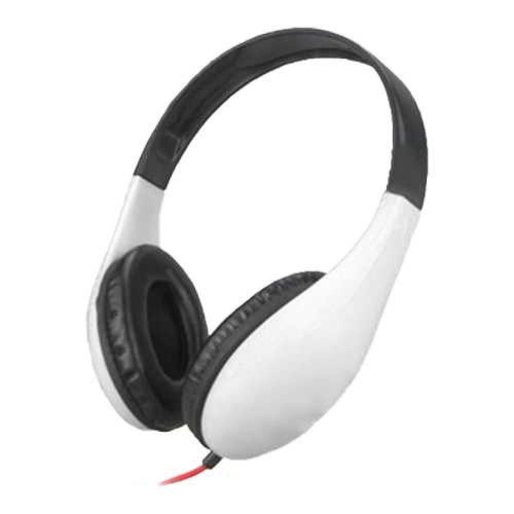 Ditmo DM-4700 Headphone