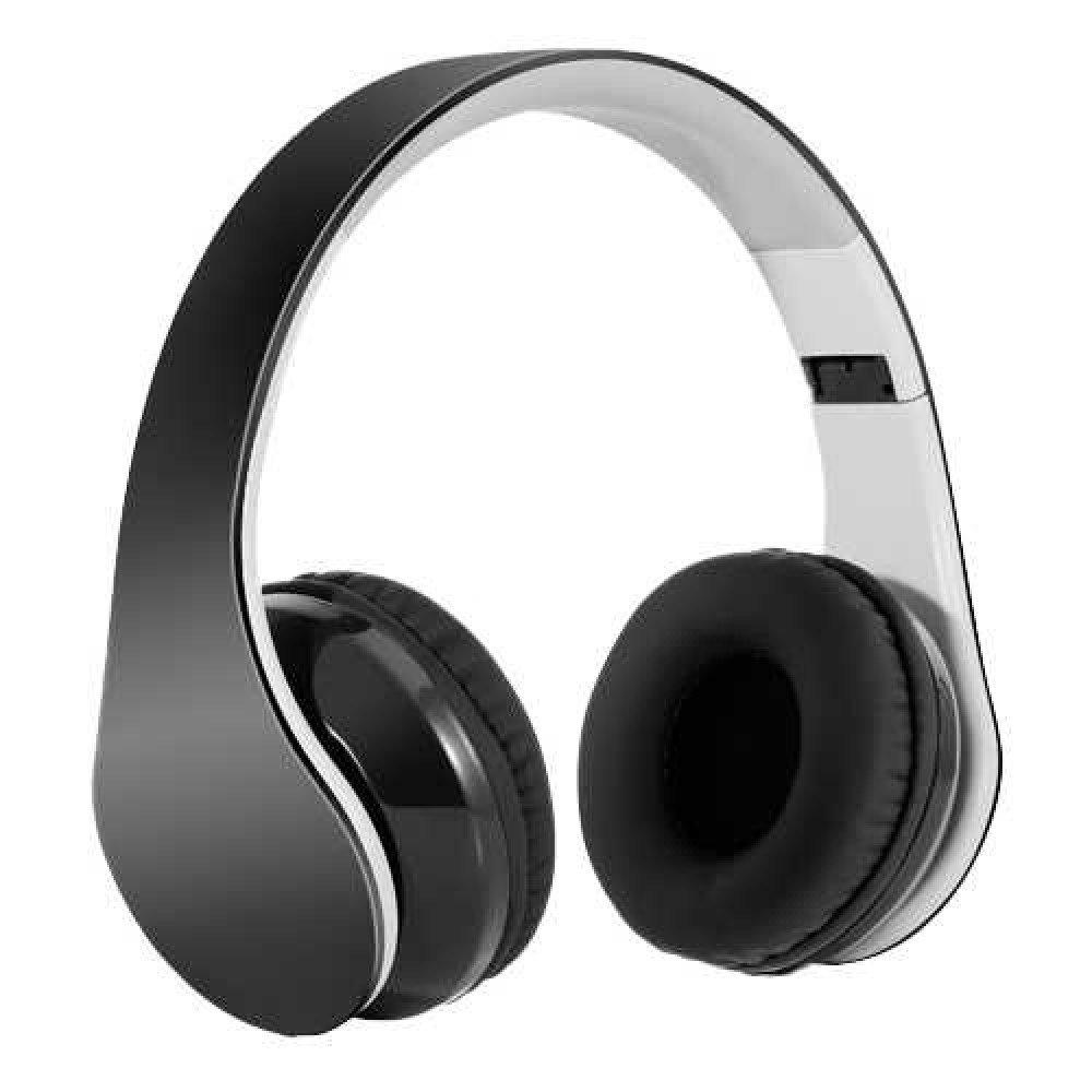 KD-23 Bluetooth Headphone