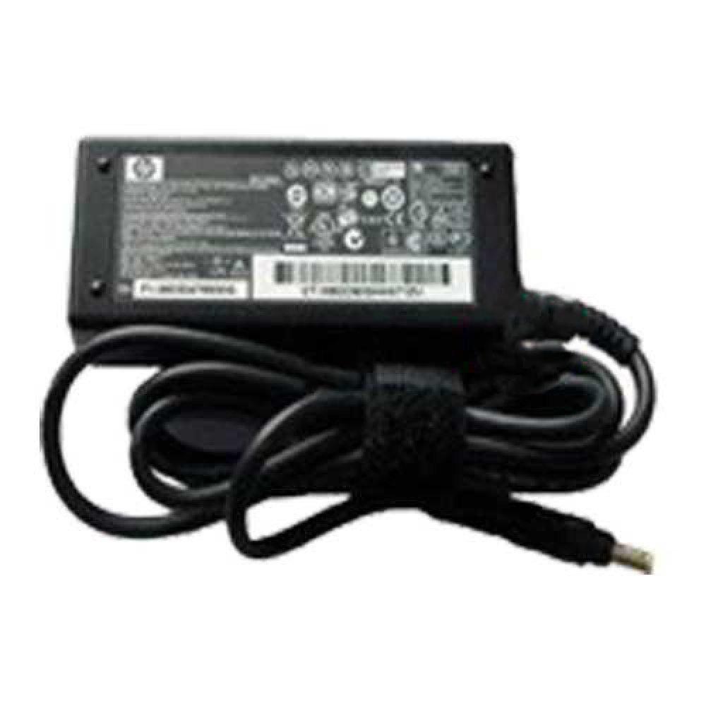 HP / Compaq Original 534092-002 18.5V, 3.5A, 65W, 4.8/1.7 Tip