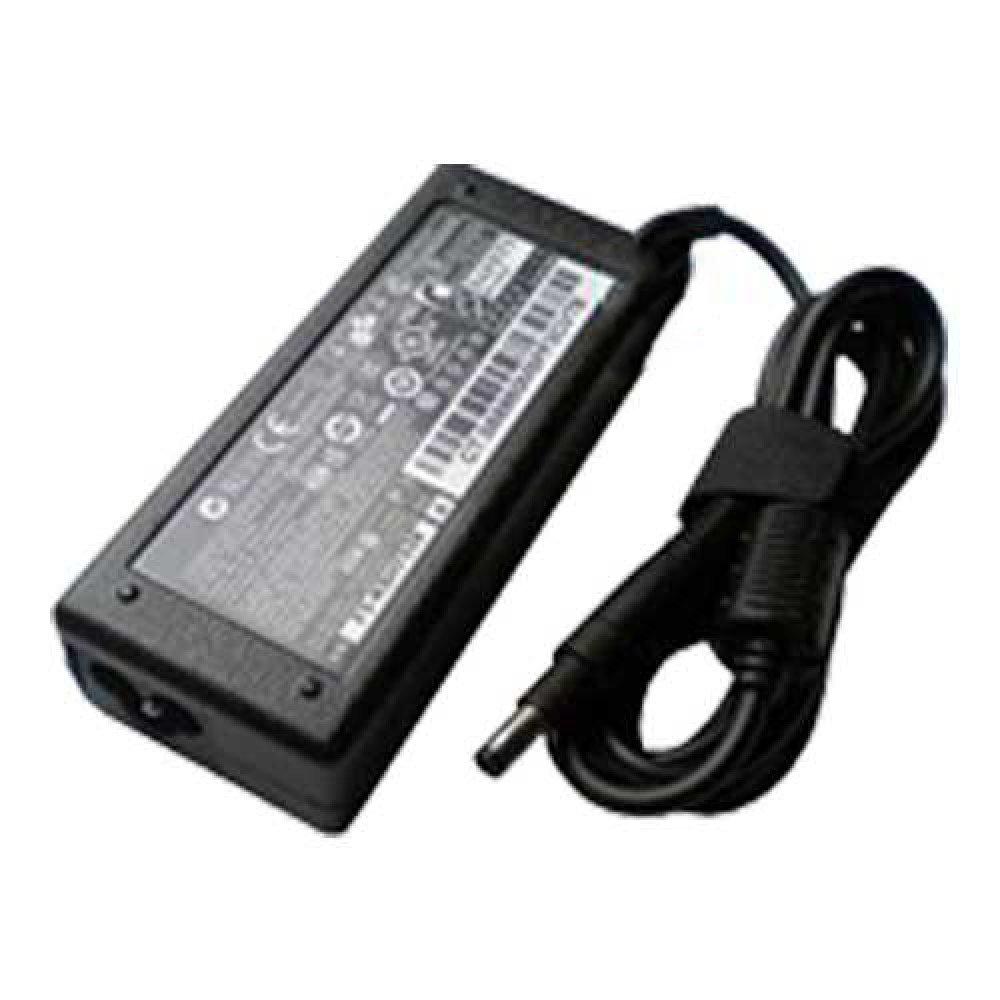 HP / Compaq Original A12-065N2A 19.5V, 3.3A, 65W, 4.8/1.7 Tip