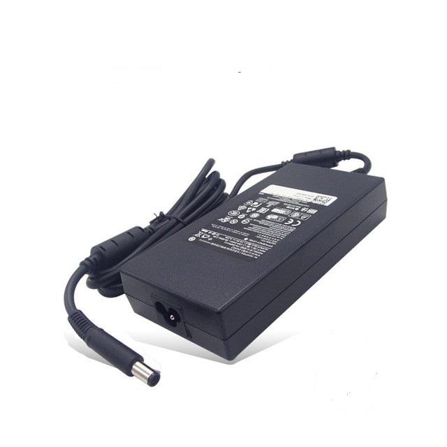 Dell Compatible 19.5V 3.34A 65W 8.0x5.0mm tip (Octagon)