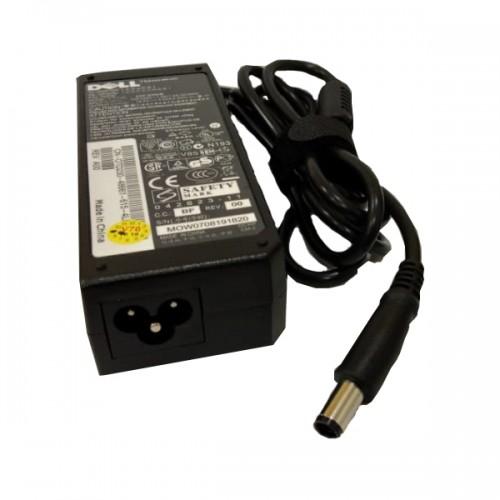 Dell Compatible 19.5V 4.62A 90W 4.5X3.0MM Black