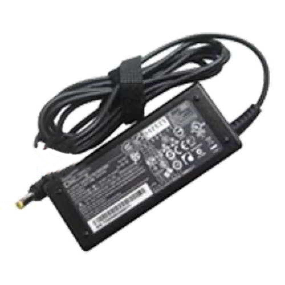 Samsung Original A10-090P1A 19V, 4.74A, 90W, 5.5/3.0 Tip (Chicony)