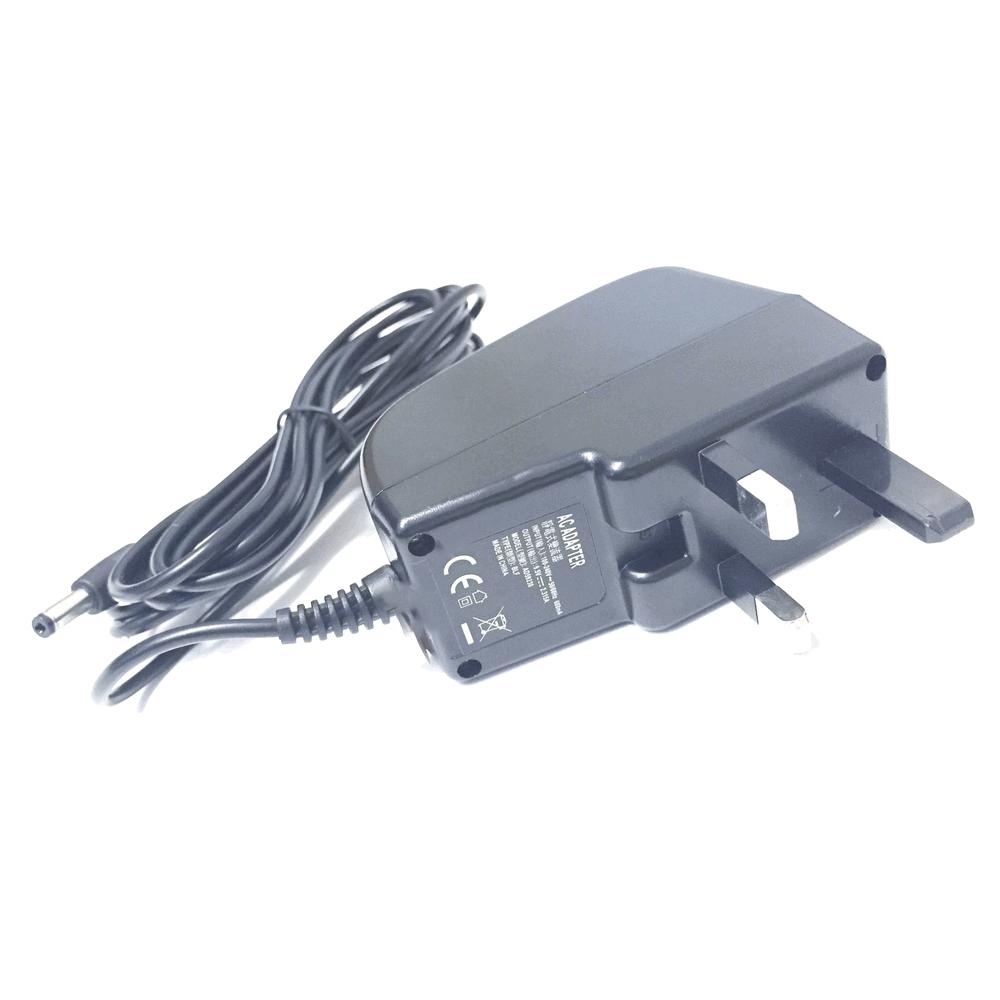 Asus Compatible 9.5v 2.315A 22W 4.8x1.7mm tip