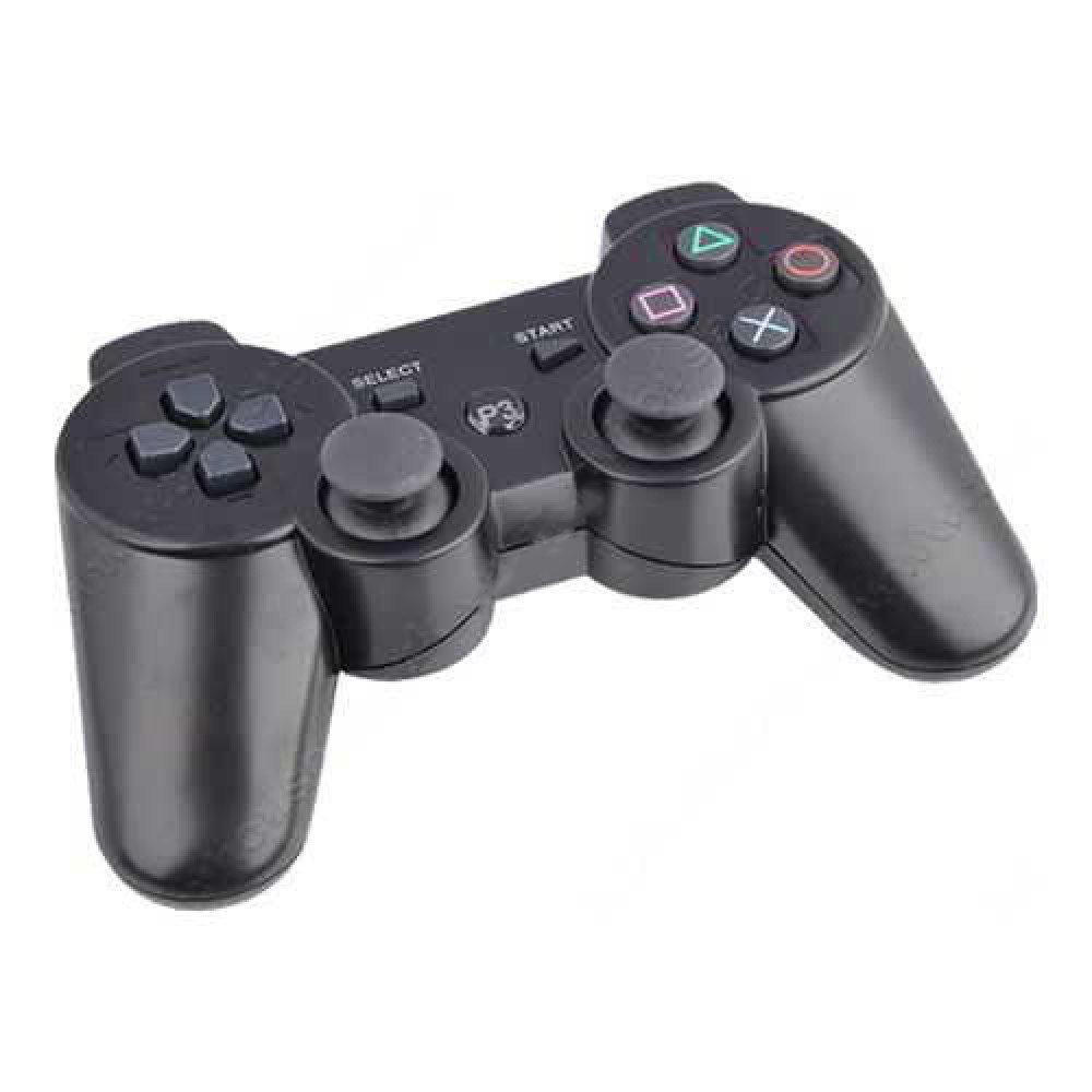 Playstation Controller (Plain)