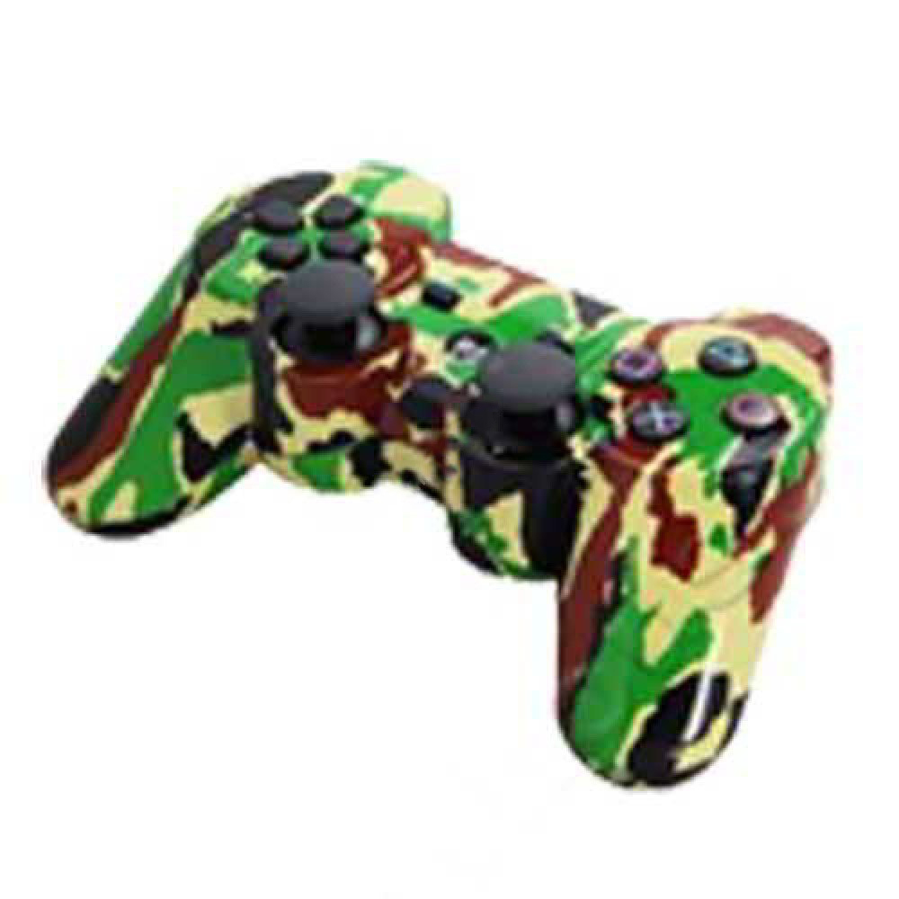 Playstation Controller (Pattern)