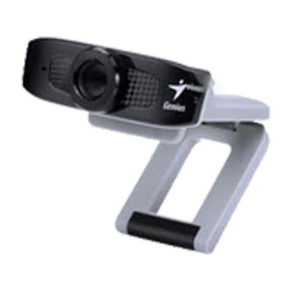 Genius FaceCam 320 Standard 300K Pixel Webcam