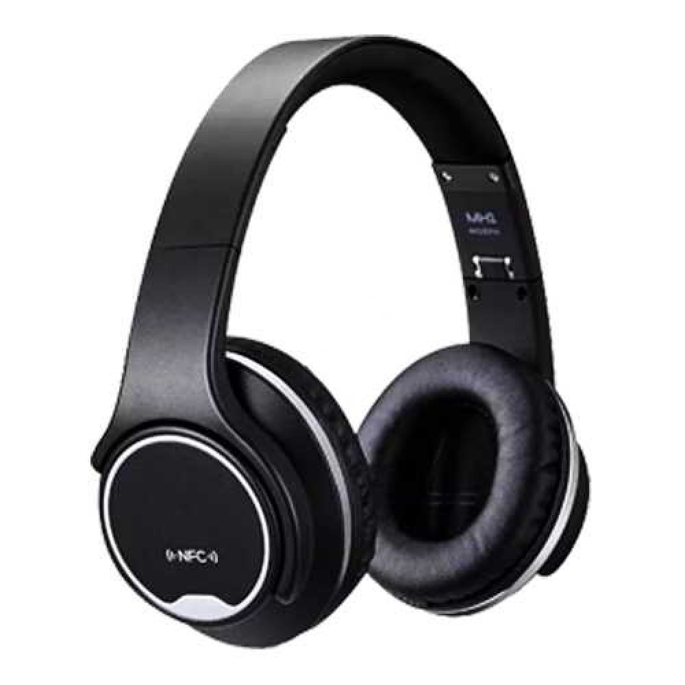 SODO MH1 Bluetooth Headphone