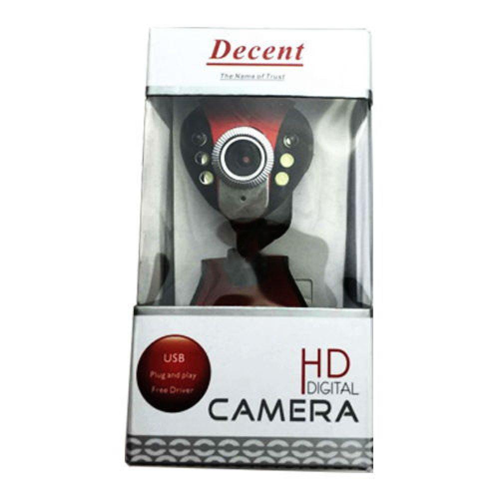 Webcam U223